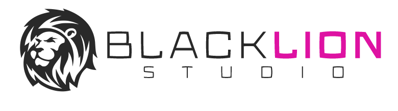 BlackLion StudioReal estate, photo, video, walkthrough, fort lauderdale, video, drone